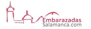 logo_transparte_color_ES